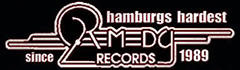 remedyrecords.de